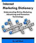 IM Dictionary